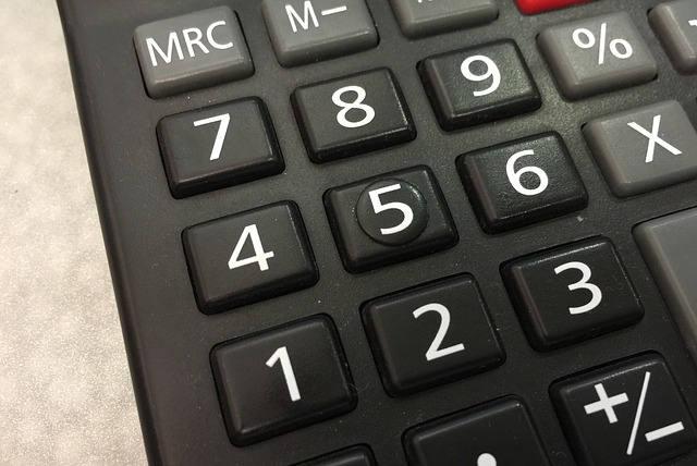 Les calculettes pour déterminer votre métabolisme de base, vos besoins en calories, votre IMC et votre masse grasse.