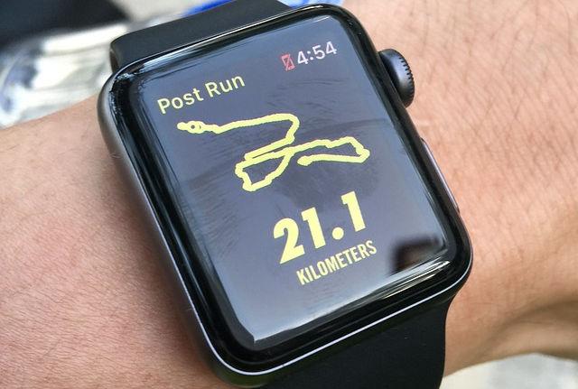 Les bracelets et les montres connectés sont un outil indispensable pour la santé.